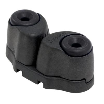 Seldén Cam Cleat 38 Durchmesser 4-12mm ALU