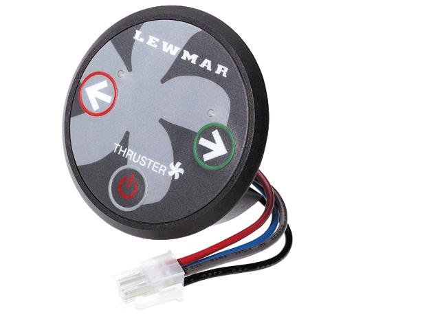 Touch Paneel 12/24 V, nicht für 110TT1.5 kW und 140TT2.0 kW