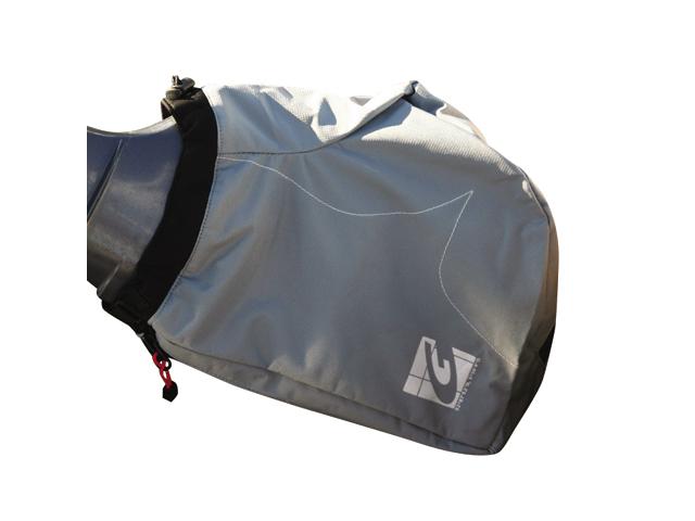 G-Nautics Propeller Schutzhülle (verschiedene Größen)