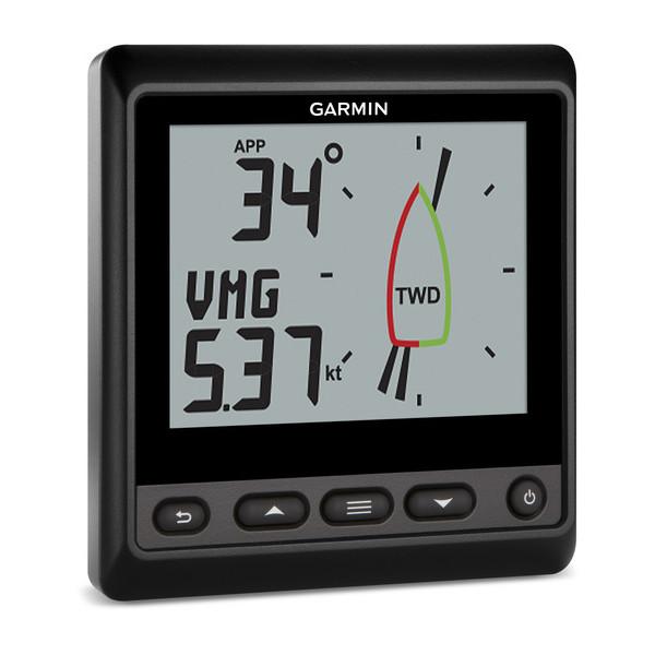 Garmin GNX Wind Marine Instrument