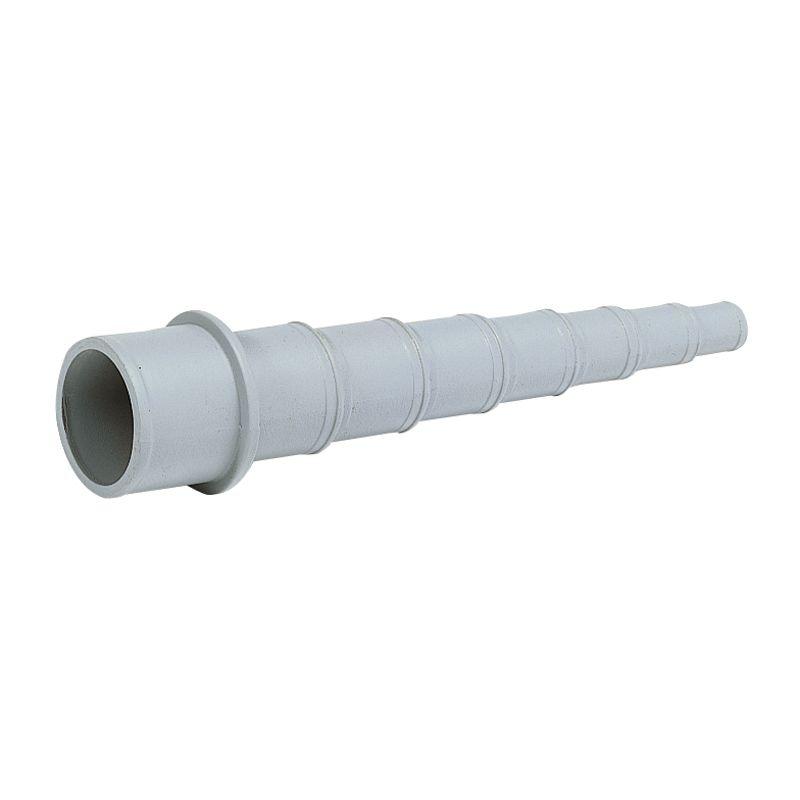 Vetus Verlaufsstück Reduzierstück für Schlauch 13-38mm