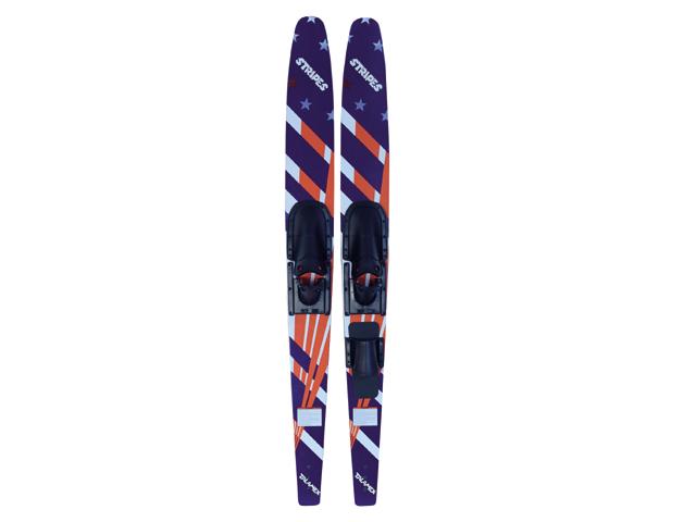 Talamex Ski Stripes 69