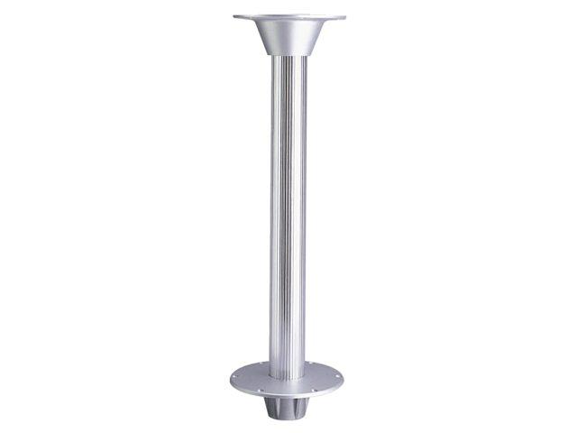 Garelick Tischsäulensystem 73mm