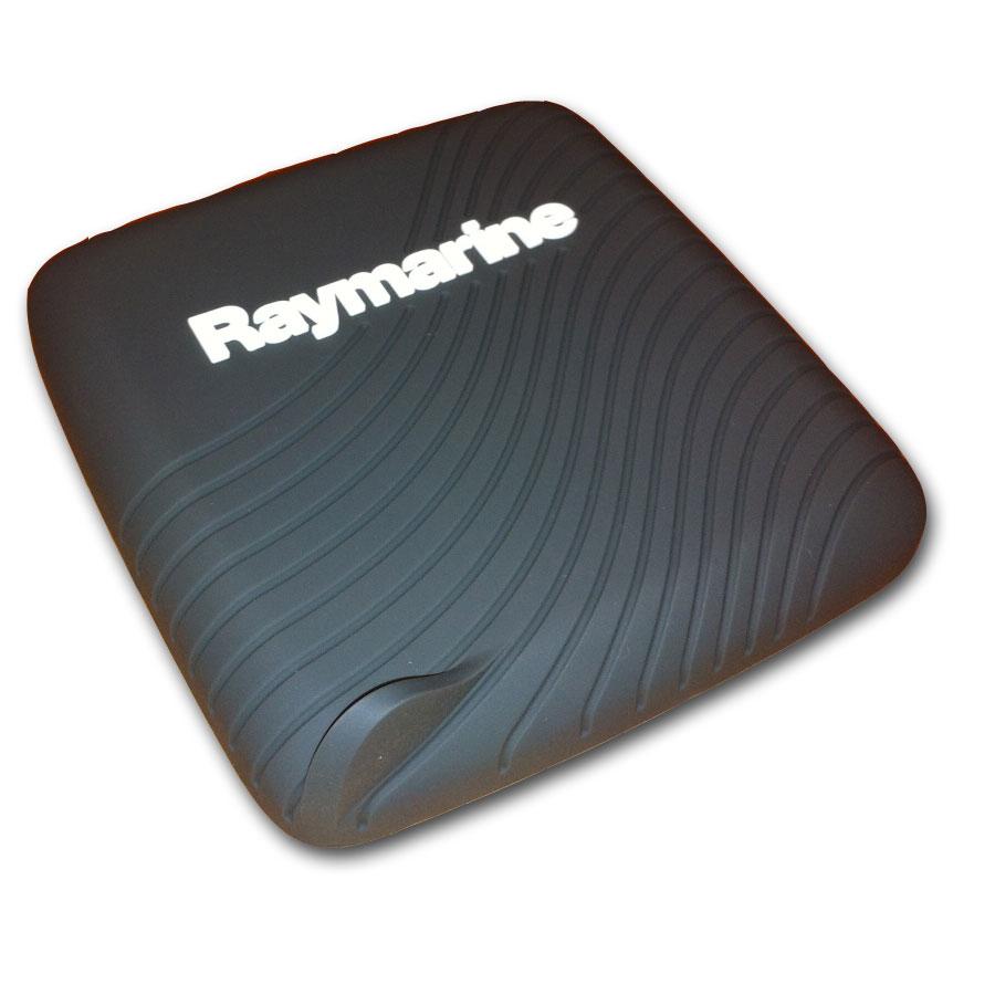 Raymarine i70/p70 Abdeckkappe