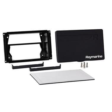 Raymarine Axiom 7 MFD Einbau-Kit inkl. Abdeckung
