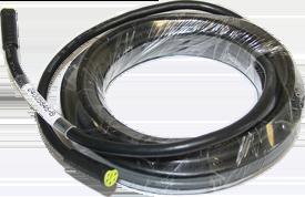 Simrad SimNet Kabel 2m (24005837)
