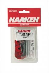 Harken Cam150 Refit Kit für Schotklemmen H150KIT