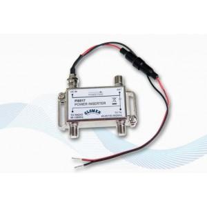 V9114PI-FM Splitter VT300