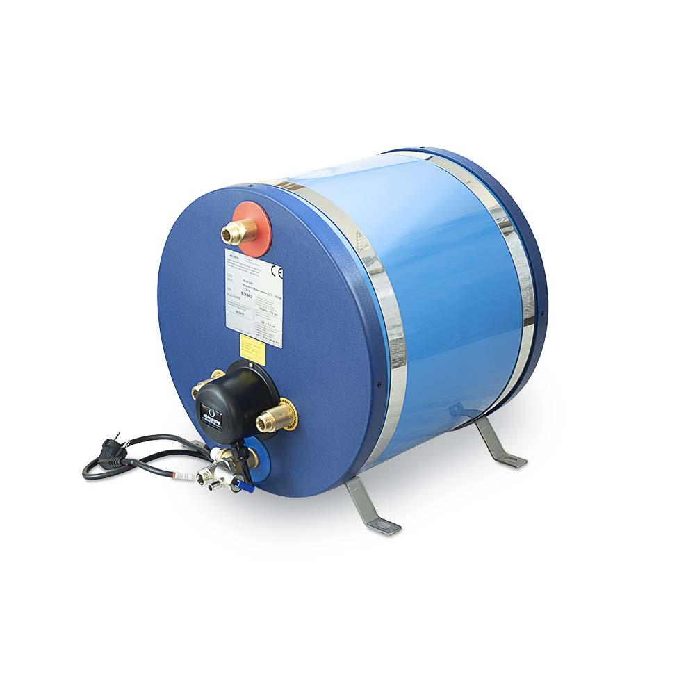 Albin Premium Water Heater 22L 230V