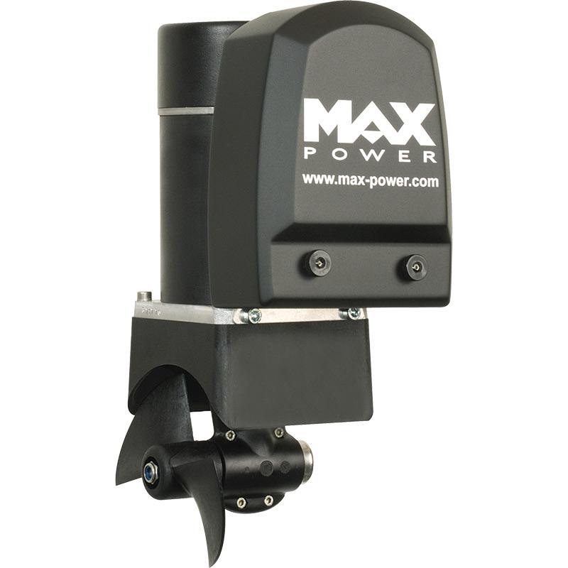Max-Power Bugschraube CT35