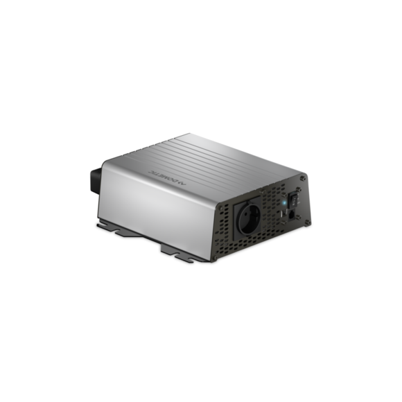 Dometic Sinus Wechselrichter DSP 624 (24V)
