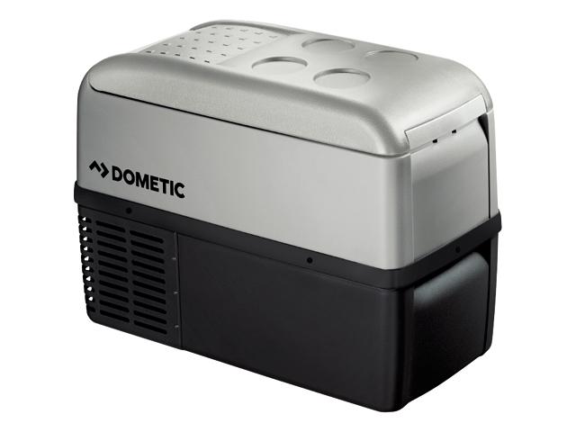Dometic Coolfreeze Kompressorkühlboxen (versch. Typen)