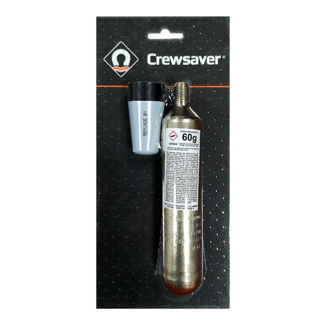 Crewsaver ErgoFit+ Rearming Kit 290N Westen ProSensor Elite
