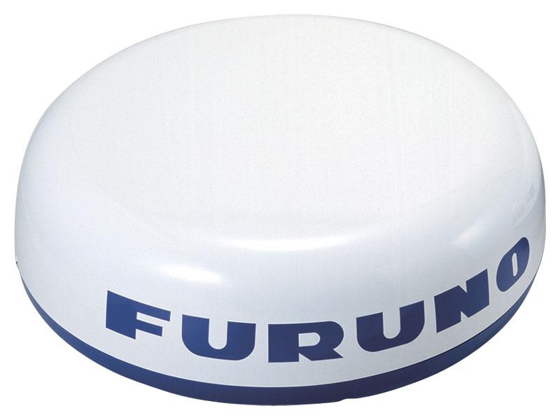 FURUNO DRS4D 4,0 kW Radar Radomantenne für NAVnet 3D