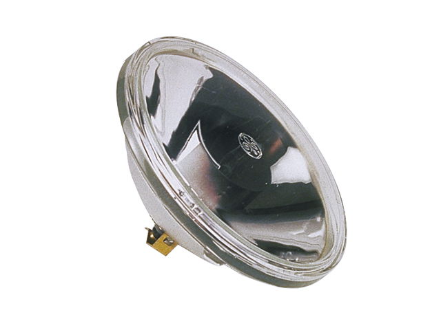 AquaSignal Sealed Beam Ersatzlampen 12V 35Watt