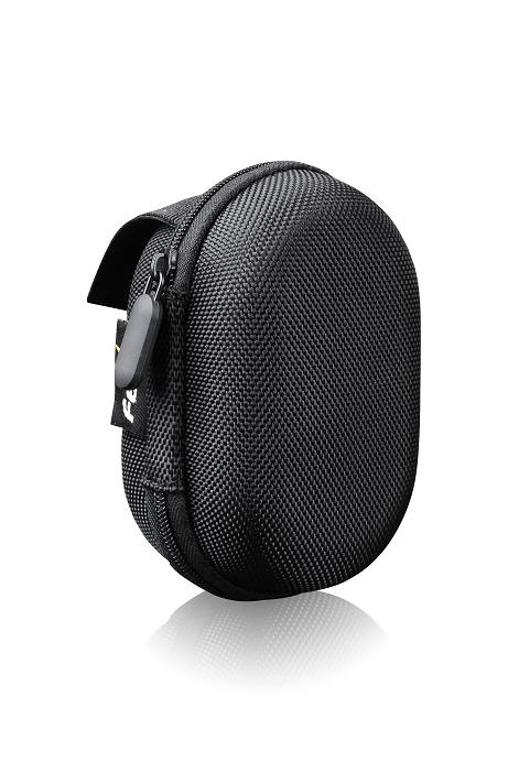 Fenix APB-20 Transporttasche für Stirnlampen