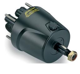 Seastar Typ:HH4314-3 SeaStar Steuerpumpe für BayStar hydraulisches Steuersystem (22,9cc / 70bar) Opbouw