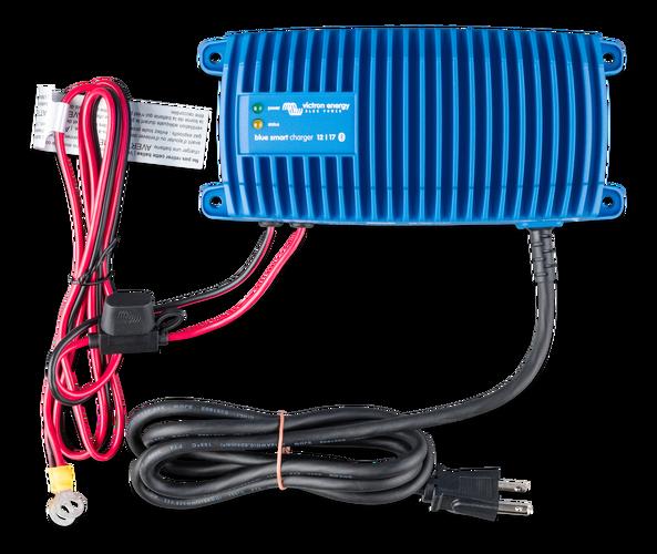 Victron Energy Blue Smart IP67 Ladegerät