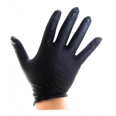 Blue Gull Handschuhe Nitril ph5.5