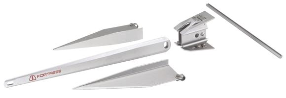 fortress-aluminium-anker-14-4kg-verstellbar