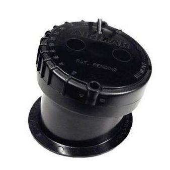 GARMIN Geber Kunststoff Inneneinbau 50/200kHz (0-22 Grad)