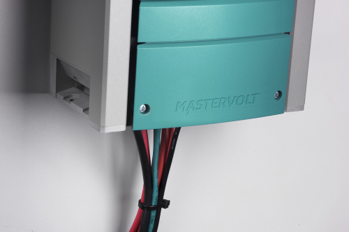 MASTERVOLT ChargeMaster 12/35-3