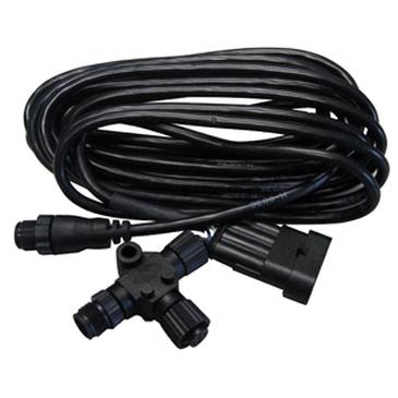 NAVICO Evinrude Engine Interface Kabel (120-62)