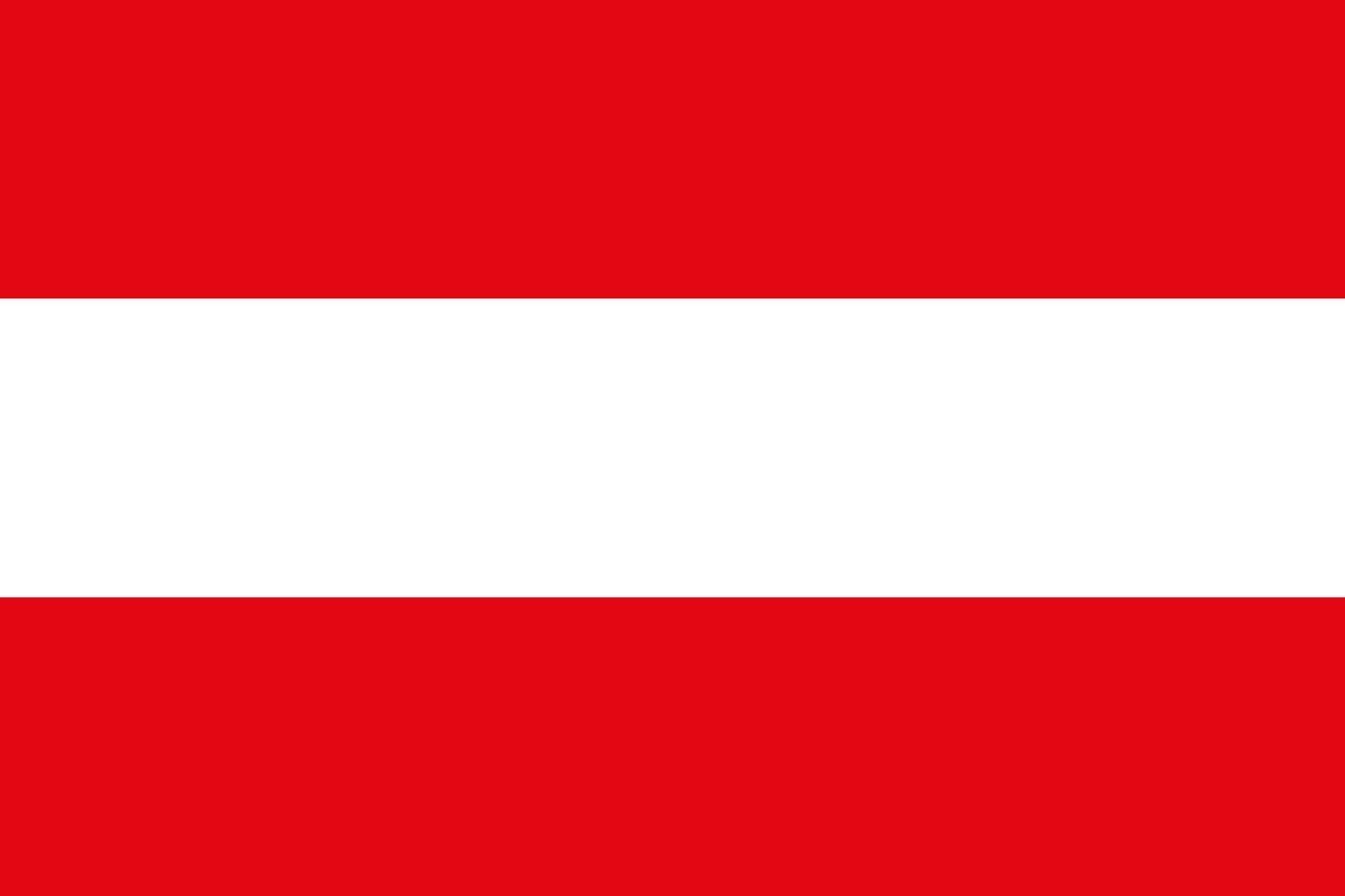 osterreichische-flagge-70x100cm