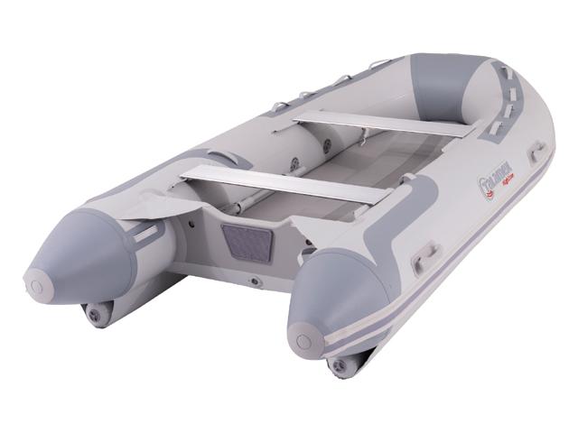 Talamex Highline AirDeck HLA Schlauchboote (in verschiedenen Größen)