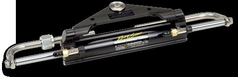 BayStar HC4645 hydraulischer Zylinder für Motoren bis 150PS