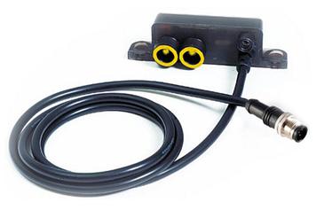 SG-05 CAN-bus Autopilot für Optimus and Optimus 360 Steuerungssysteme