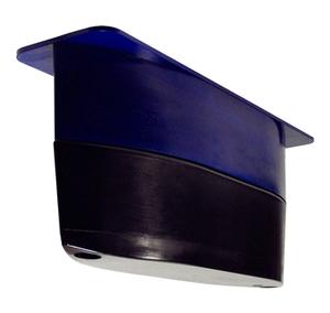 Airmar R509LHW Hochleistungsgeber Kunststoff X-Sonic 9-Pin Anschluss
