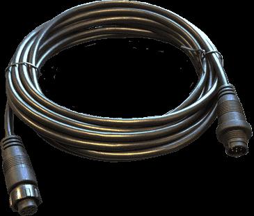 Navico Verlängerungskabel Handmikrofon 5m