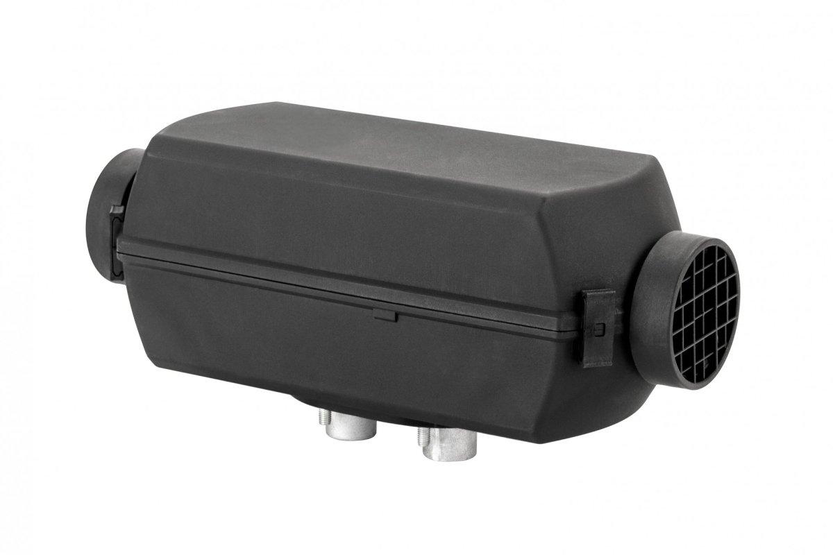 Autoterm 2D 2KW mit Bedienteil Comfort Control - 12V Nennspannung