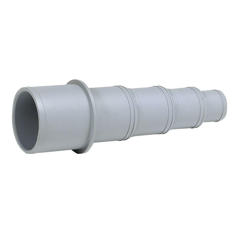 Vetus Verlaufsstück Reduzierstück für Schlauch 30-60mm (HA3060)