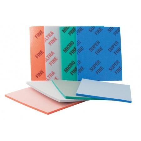 Blue Gull SoftPad (versch. Ausführungen)