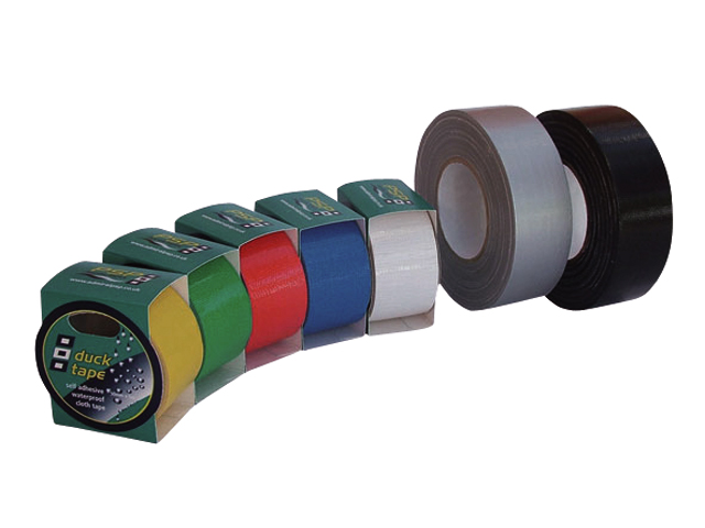 PSP Ducktape (verschiedene Typen)