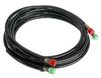 Seastar Baystar Hydraulik Schlauchsatz bis 70bar Paar (verschiedene Längen)