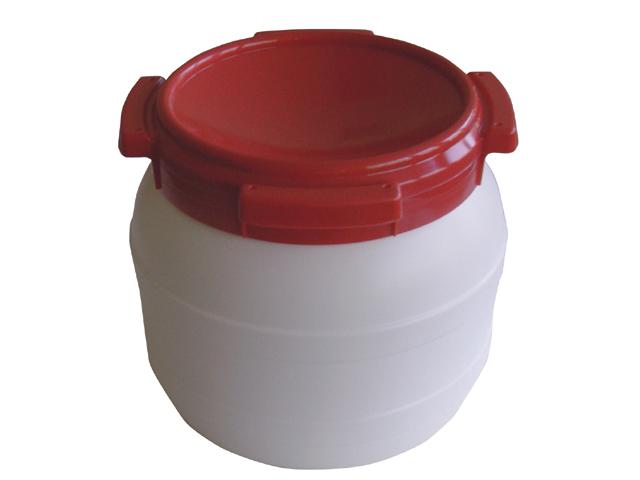 Wasserdichte Box Container (verschiedene Größen)