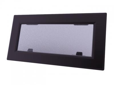LEWMAR Flush Mitre Portlight Size / Serie 4