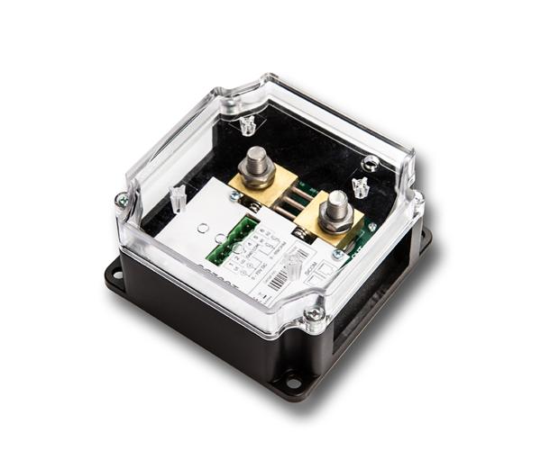 Simarine SC502T Aktiver Digital Shunt für PICO und PICOone