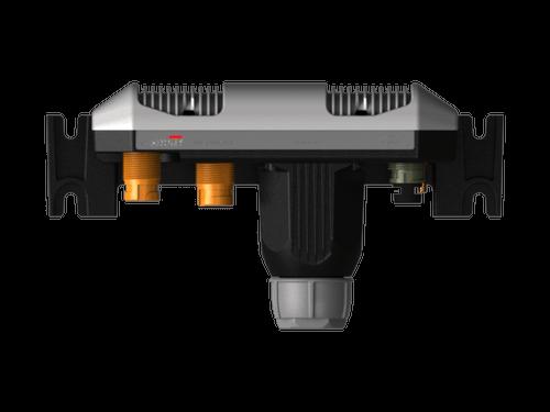 Navico Radar Interface Box RI10 für B&G, Lowrance und Simrad 3G und 4G Broadband
