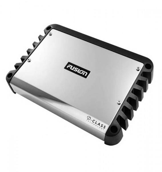 Fusion MS-DA51600 Digitaler 5-Kanal-Verstärker