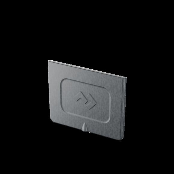 Dometic Trennwand für CI Kühlboxen Small für CI42