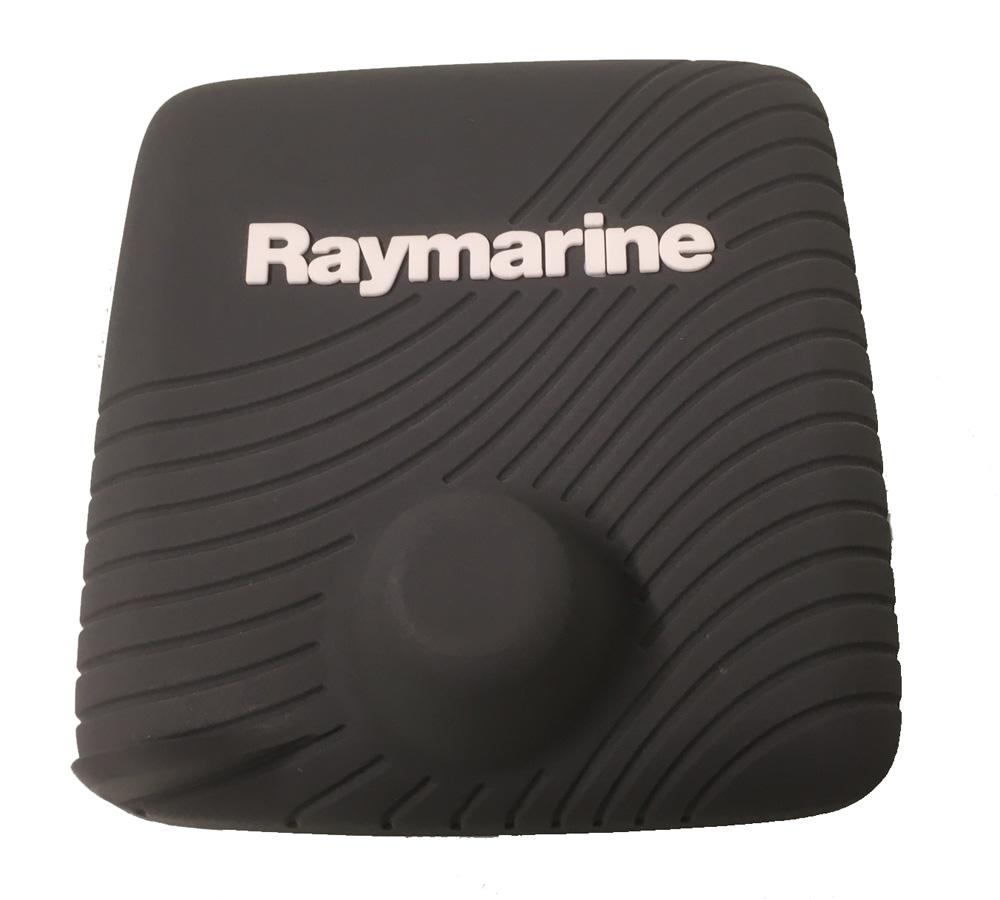 Abdeckkappe Cover für Raymarine p70R Autopilot Bedienteil Motorboot