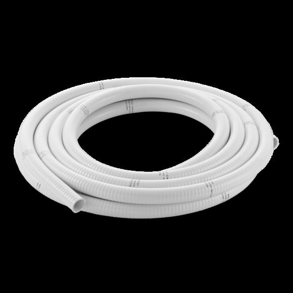 Dometic Sanitär Fäkalienschlauch OdorSafe 38mm (15m)