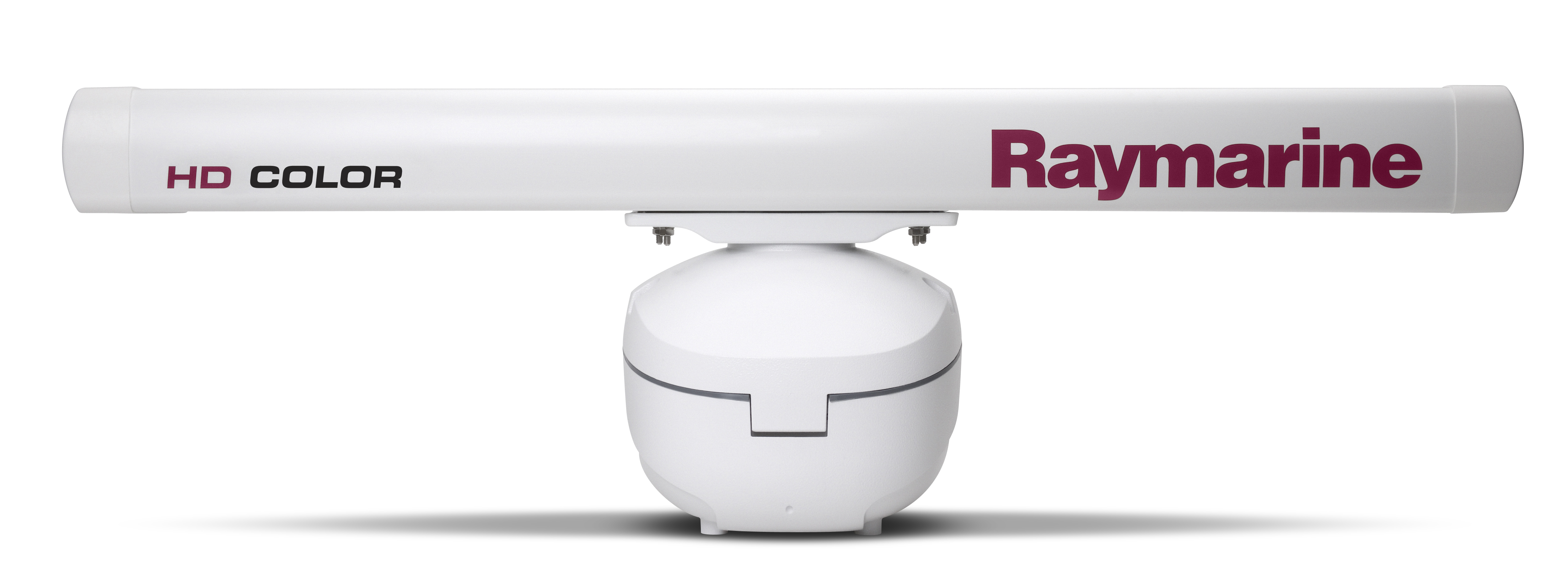 RAYMARINE Array Schlitzstrahler T52071 / RA1048D mit 4kW
