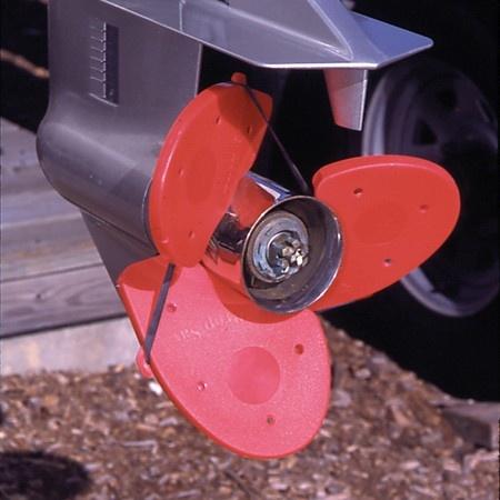 Davis Prop Sox® Propellerschutz
