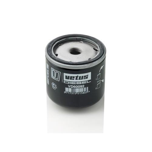 Vetus Dieselfilter für DT43-64/66 D-DT4.29