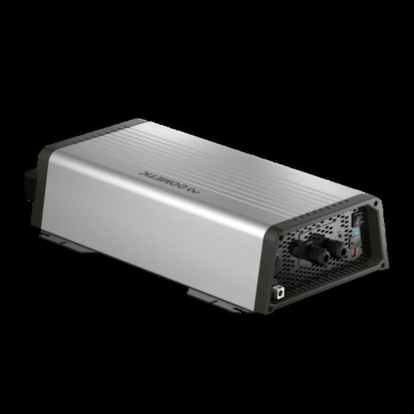 Dometic SinePower DSP 2324T Premium Wechselrichter 24V